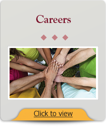 View Career Options at Artman Lutheran Home in Ambler, PA
