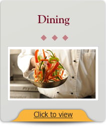 View Dining Options at Artman Lutheran Home in Ambler, PA