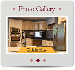 Home - Photo Gallery