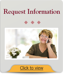 Request Information for Artman Lutheran Home in Ambler, PA