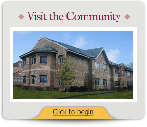 The Becoming Center in Ambler - Yahoo Local